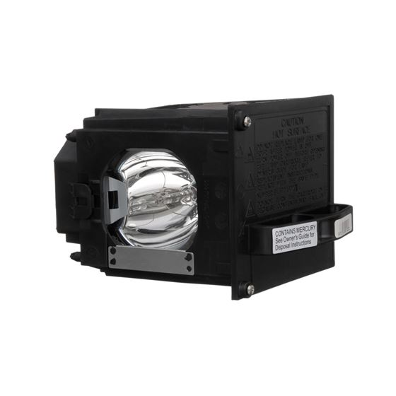 Shop Your OSRAM Projector Lamps Here