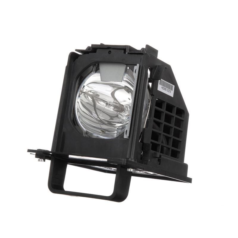 Mitsubishi Wd 60638 Lamp: TV Lamp Assembly For Mitsubishi 915B441001